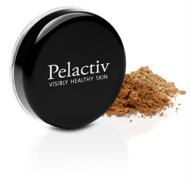 NATURAL - Mineral Face Powder