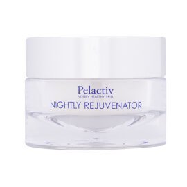 Nightly Rejuvenator 50ml