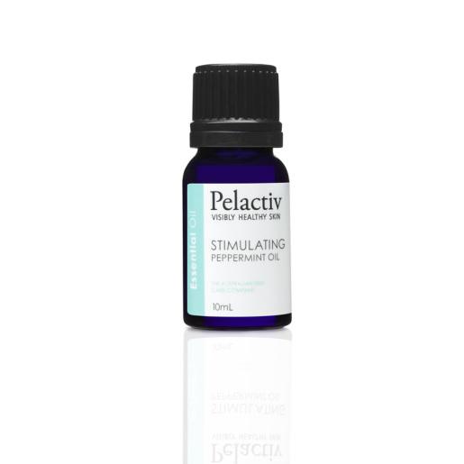 Stimulating Peppermint 10ml