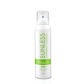 Sunless Spray Light Medium