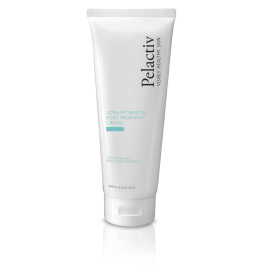 Ultra-HydrationBodyTreatementCream200ml