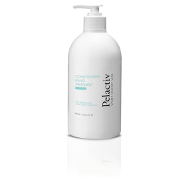 Conditioning Hand Treatment 500ml