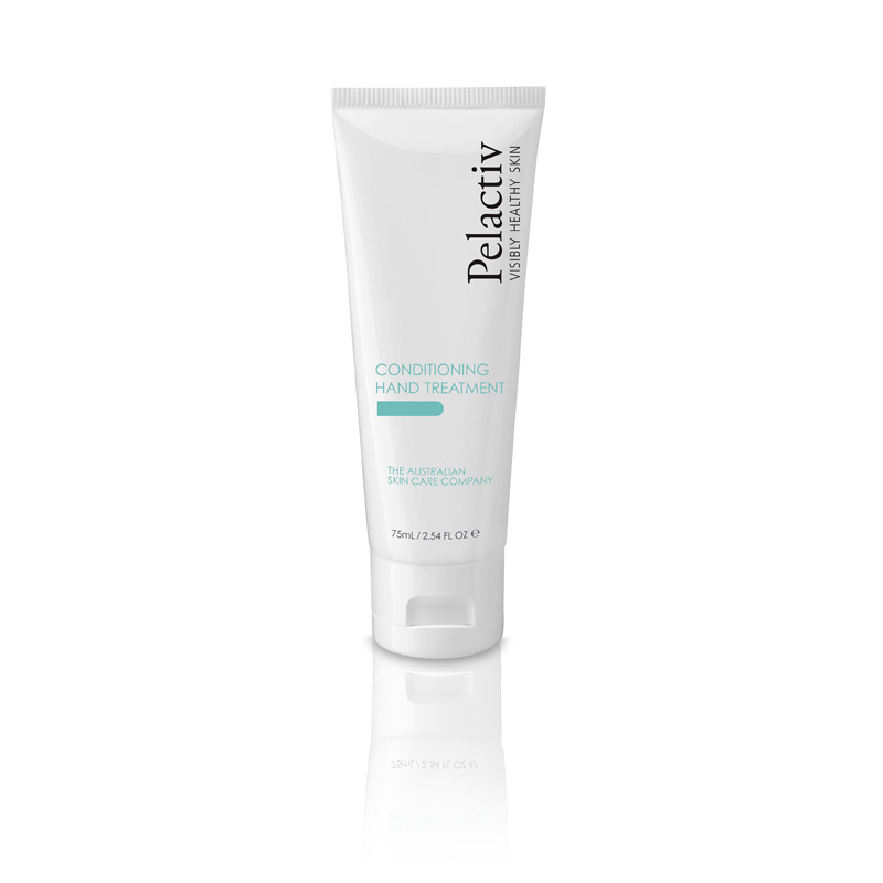 Conditioning Hand Treatment 75ml