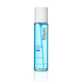 Essential Clarifying Toner 150ml Image