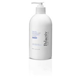 Facial Refiner Deep Cleansing Scrub 500ml
