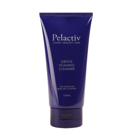 Gentle Foaming Cleanser 150ml