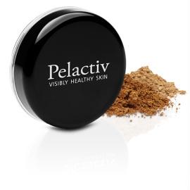 NATURAL - Mineral Face Powder