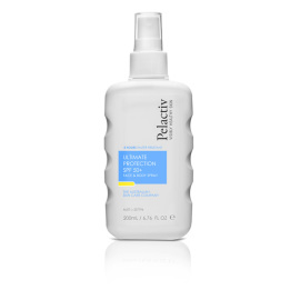 Ultimate Protection SPF 50+