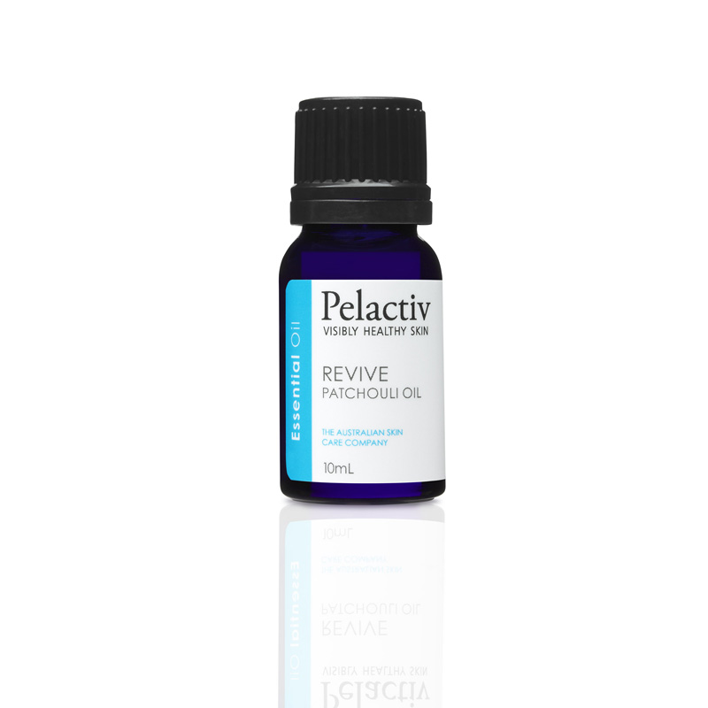 Revive Patchouli 10ml