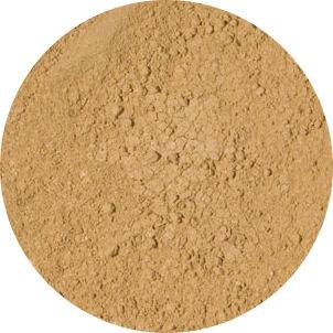 TAN – Mineral Face Powder